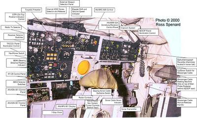 Seaking sonar(1).jpg