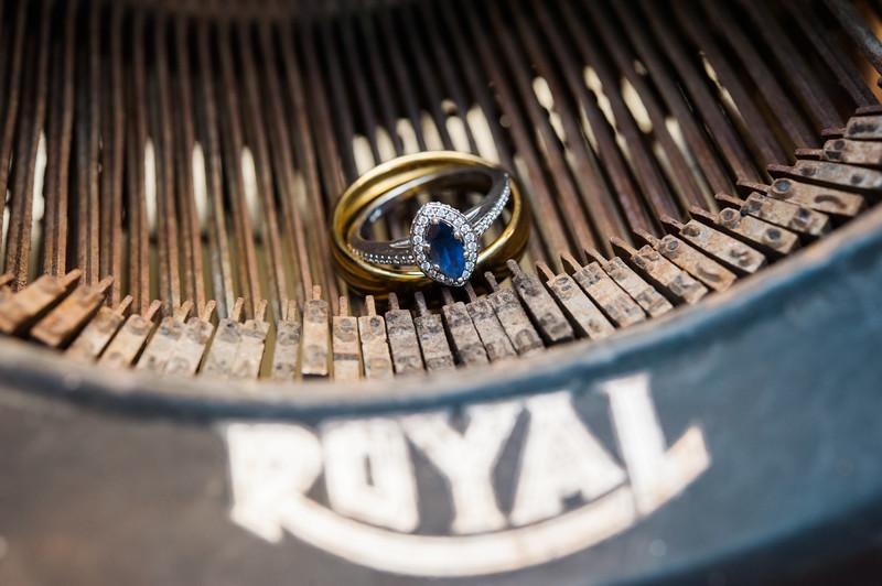 Kupka wedding photos-865.jpg