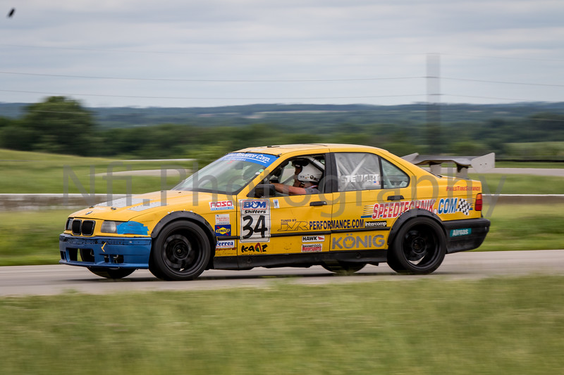 Flat Out Group 2-91.jpg
