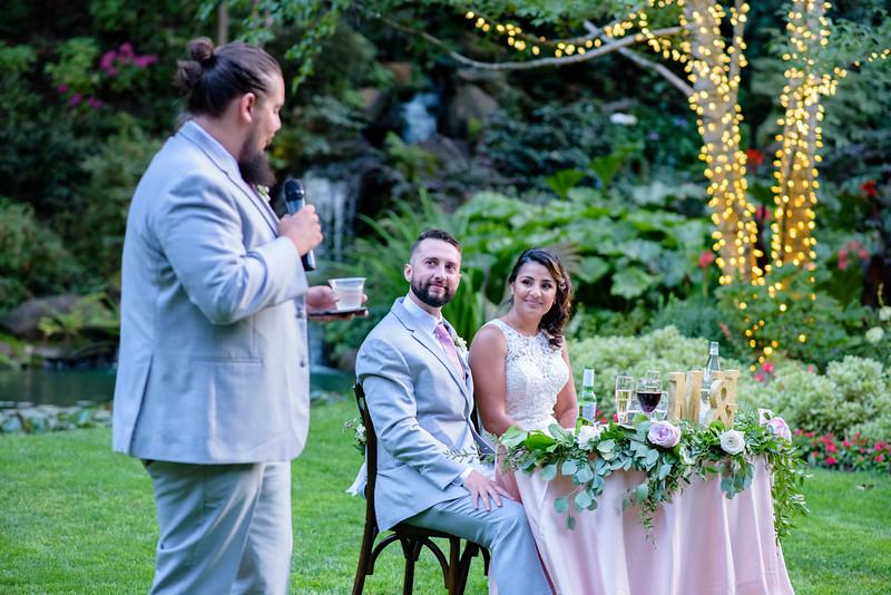 Neelam_and_Matt_Nestldown_Wedding-1831.jpg