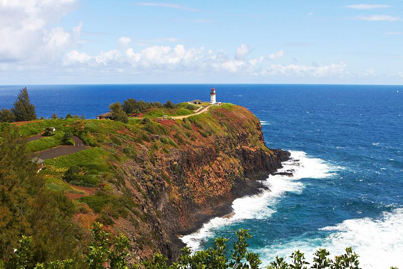 Hawaii773.jpg