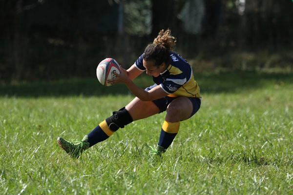 kwhipple_rugby_furies_20161029_135.jpg