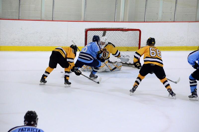 150904 Jr. Bruins vs. Hitmen-319.JPG