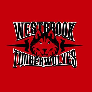Westbrook Intermediate