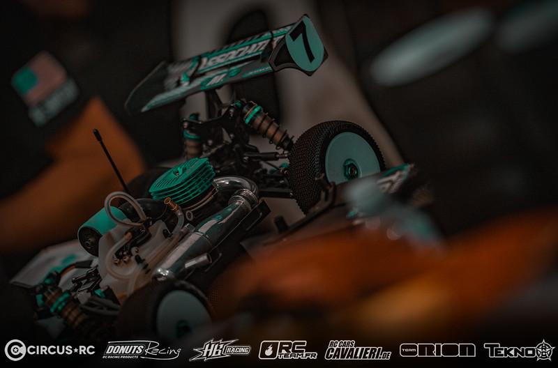 worlds 2018 J748.jpg