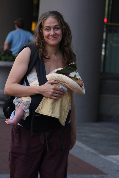 New Orleans Visit 2010