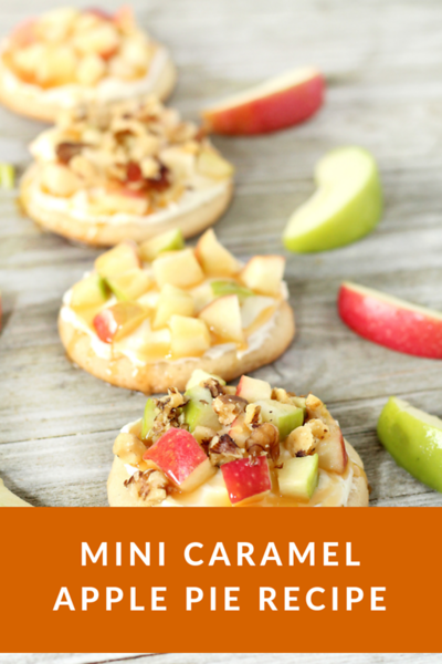 Mini Caramel Apple Pie Recipe.png