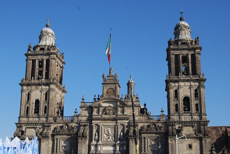 Mexico City 12-5 (5).JPG