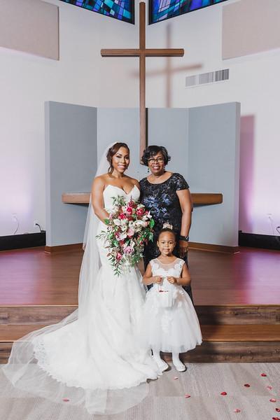 Briana-Gene-Wedding-Franchescos-Rockford-Illinois-November-2-2019-256.jpg