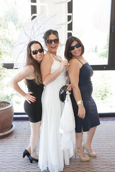 M&G wedding-336.jpg