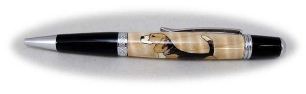 BeaglePen2.jpg