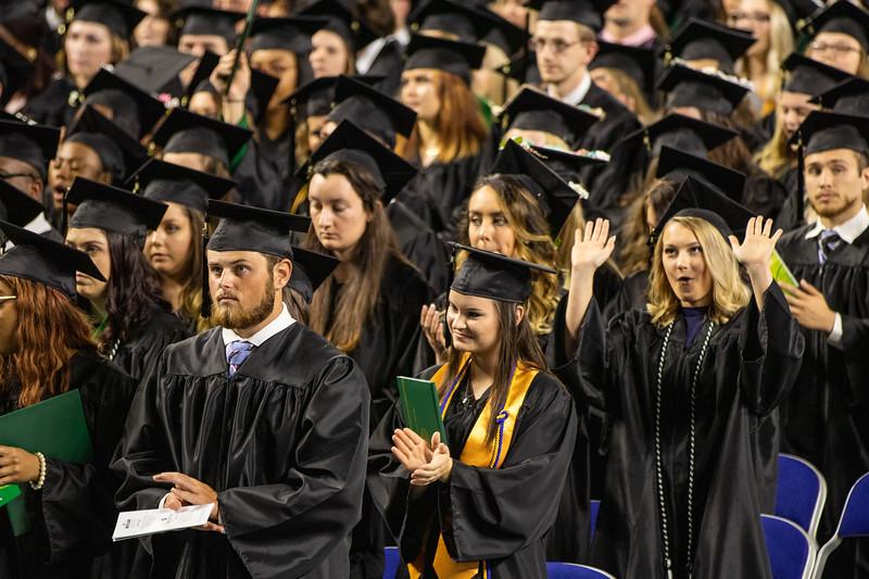 Graduation 2019-9872.jpg