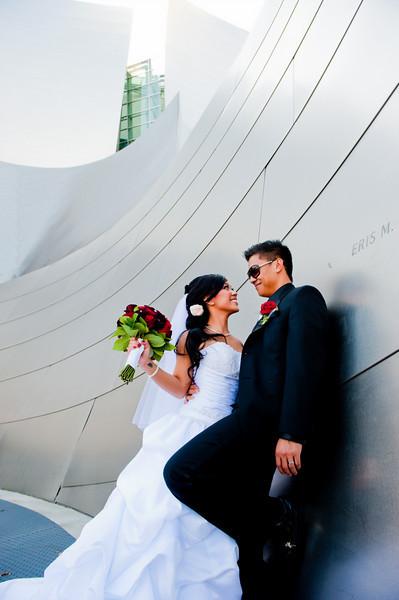 wedding-photography-J-A-0795.jpg