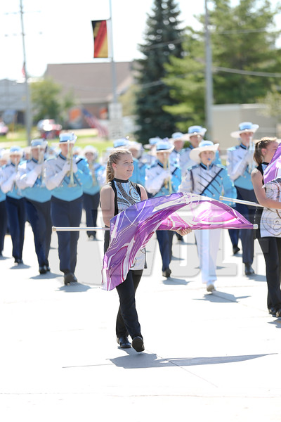 Marching Band-7.jpg