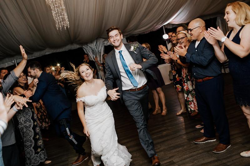 Epp Wedding  (672 of 674) + 0K9A1441.jpg