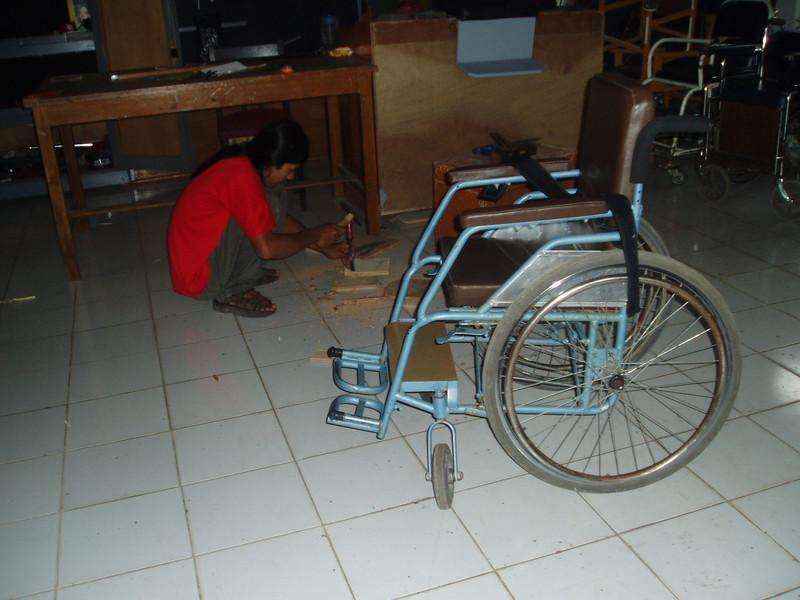 Papayan project Malang (5).JPG
