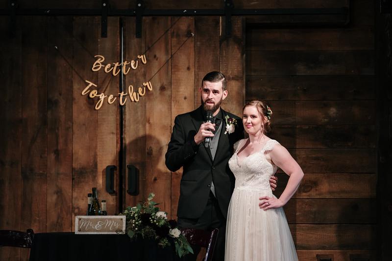 rustic_ohio__fall_barn_wedding-362.jpg