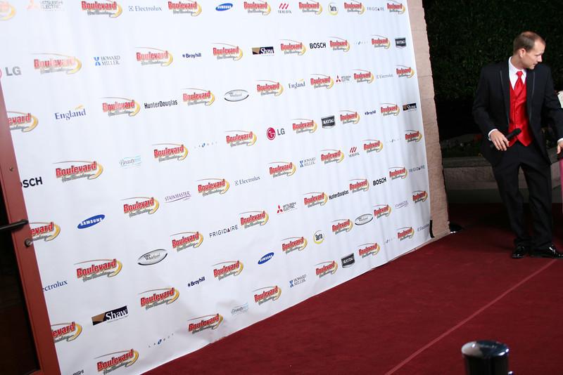 Anniversary 2012 Red Carpet-2273.jpg