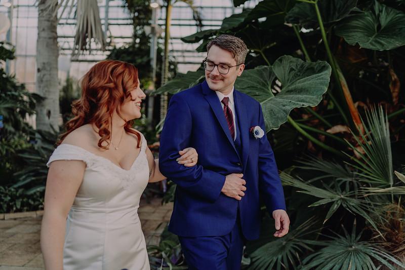 Wedding-0414.jpg