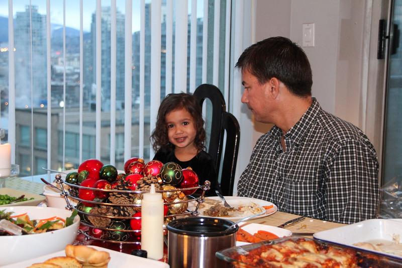 Simson Christmas 2012-16.jpg