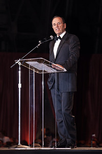 2012 Safeway Gala Speeches & Dinner