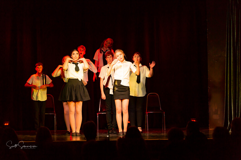 St_Annes_Musical_Productions_2019_489.jpg