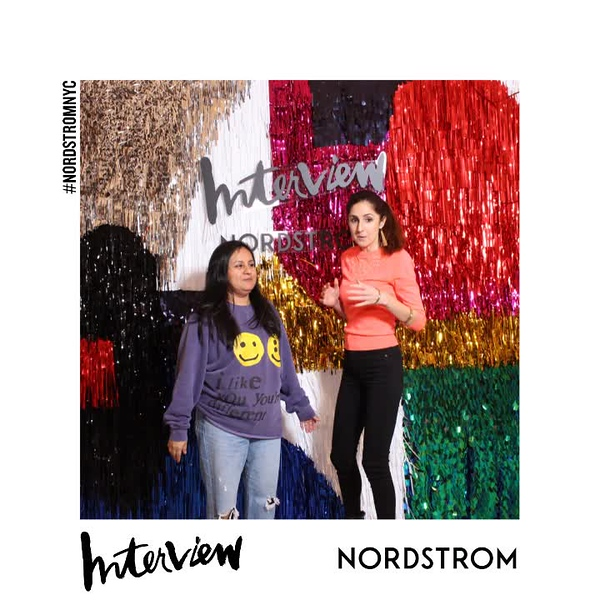 102919_Nordstrom_2019-10-29_17-25-17.mp4