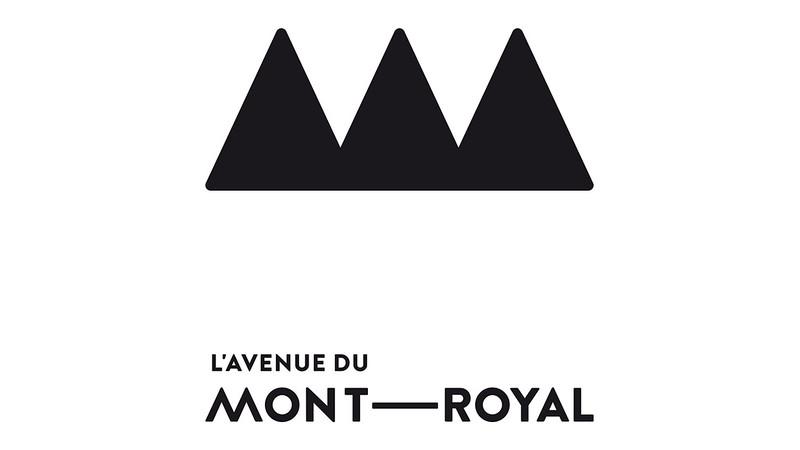 Mont-Royal.jpg
