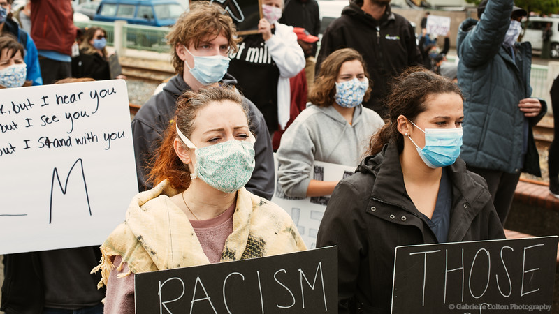 BLM-Protests-coos-bay-6-7-Colton-Photography-117.jpg