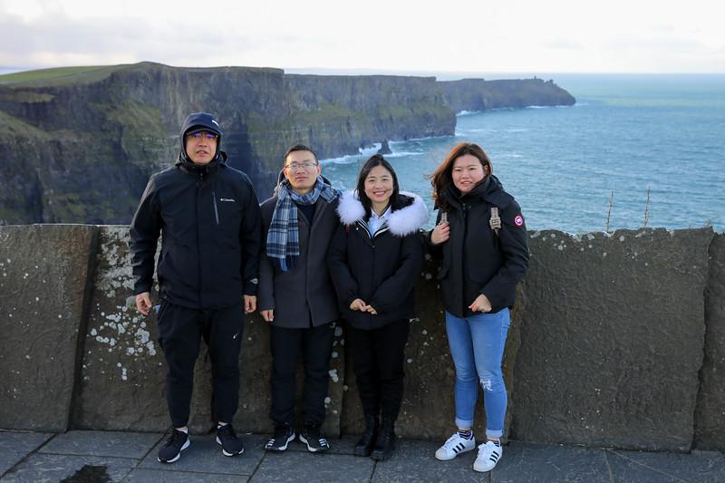 1.17.20WH&RPresidentsClub_Ireland-2998.jpg