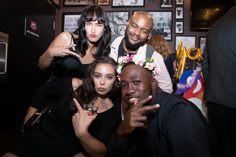 Raid Party 2019-3131.jpg