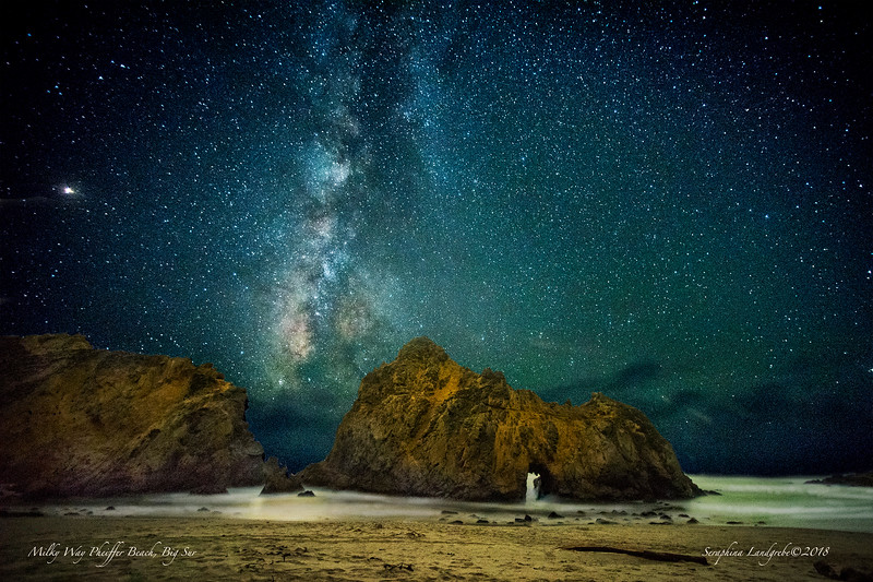 _DSC8123Phieffer Beach Milky Way.jpg