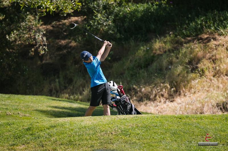 20180516-South-Pointe-Golf-1138.jpg