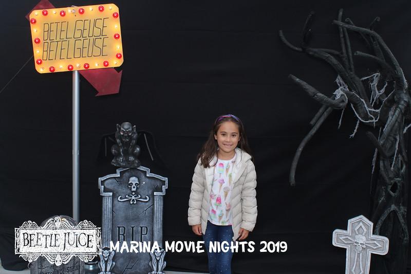 Marina_Movie_Nights_2019_Beetlejuice_Prints_ (16).jpg