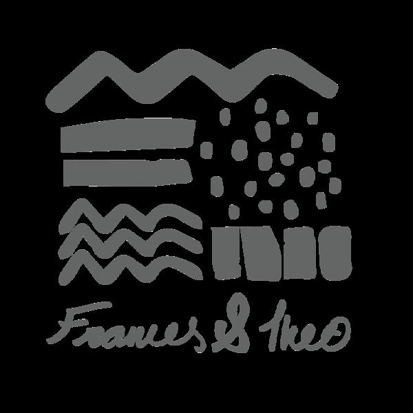 F&T_logo_16-04-05.png