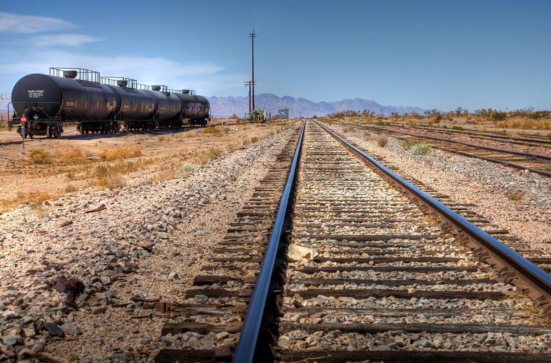 Rice Railway.jpg