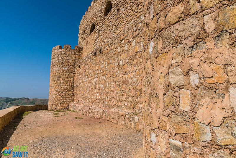 Banman-Castle-06171.jpg