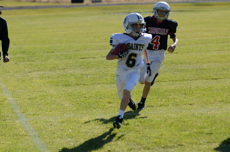 Saints vs Soda Springs-18.jpg