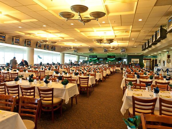 2012 SKCHS Annual Luncheon