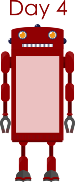 Prizebot Revealed Image Day 4.png