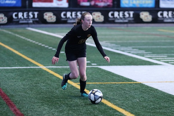 2020 girls soccer catalina foothills salpointe