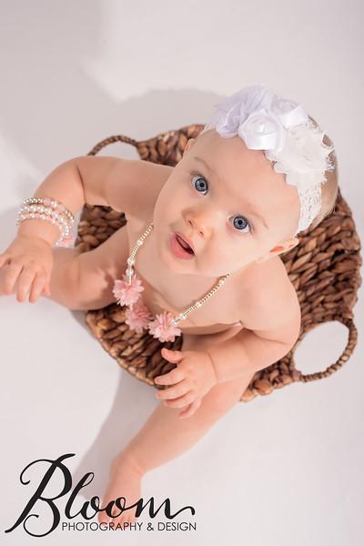 Newborns-101023.jpg