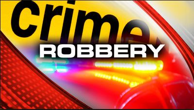 robbery-at-cititrends-in-tyler-suspect-still-at-large
