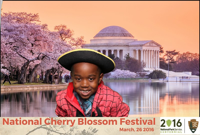 Boothie-NPS-CherryBlossom- (143).jpg
