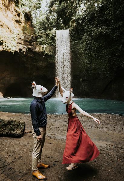 MJ&Alex Bali elopement wedding -31725.jpg