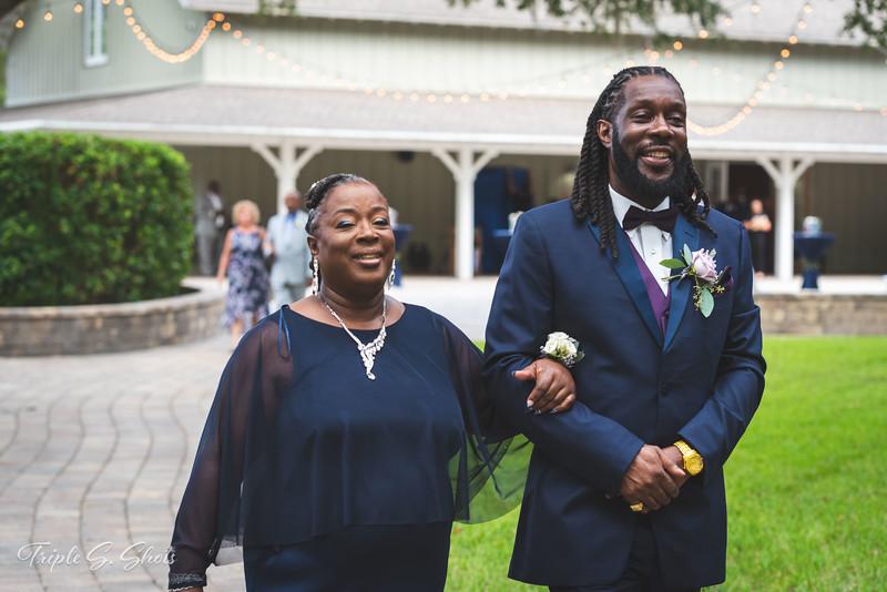 Shepard Wedding Photos-317.JPG