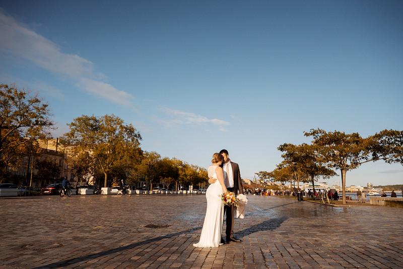 Awardweddings.fr_pre-wedding__Alyssa  and Ben_0466.jpg