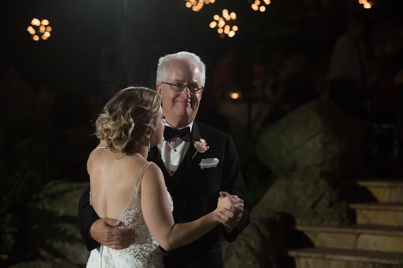 Hofman Wedding-811.jpg
