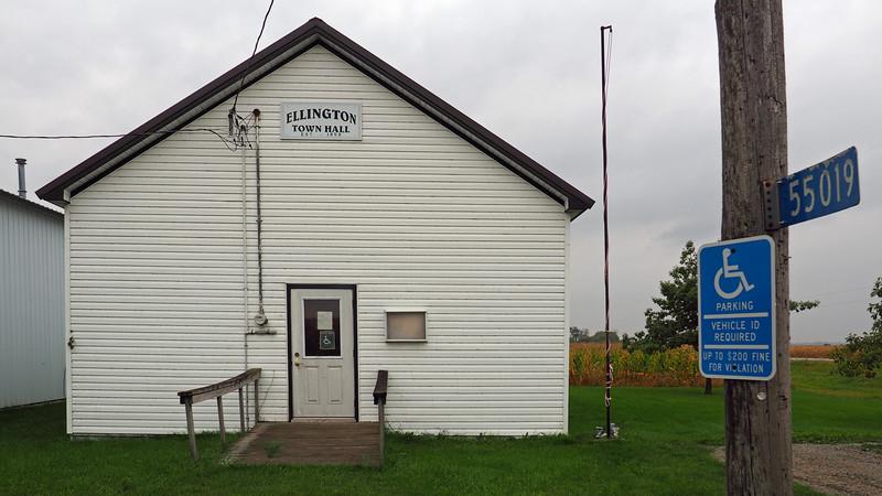 PA021060-ellington-2.jpg