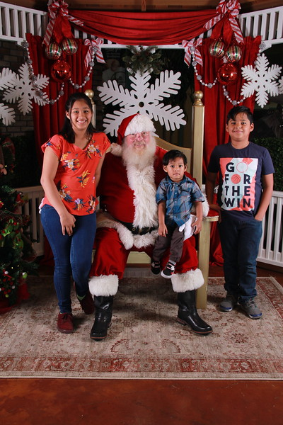 Santa Days-193.JPG